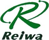 浜松市の制御盤、配線工事のことなら株式会社Reiwa